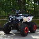 125CC ATV Motorcycle