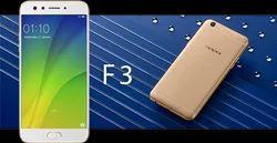 Oppo F3 Phone