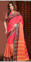 Super Star Saree