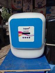 Plastic Water Purifier