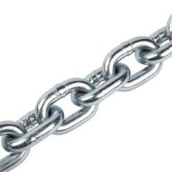 Stainless Steel 31803 Chains