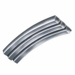 Banded V- Belts