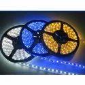 LED Strips 1 Chip 5050   2835