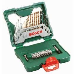 Bosch X30TI Drill Bit