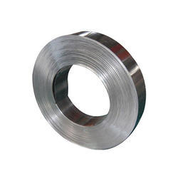 403 Stainless Steel Coils