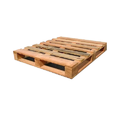 Pallets Block