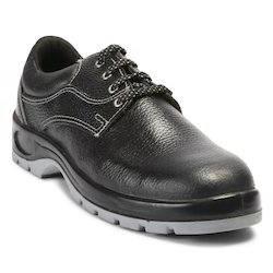 Nova Safe 468 Steel Toe Safety Shoes