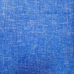 Formal Linen Shirting Fabric, 100-150