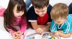 UKG Class Education Services