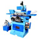 Heavy Duty Surface Grinding Machine 12 x 24