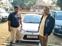 Maruti Car Auto Gas Services