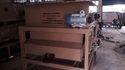 Rice Grader Machine