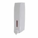SD 101 W Liquid Soap Dispenser