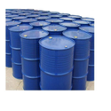 Medium Setting Emulsion (MS)