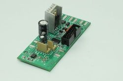 Weighing Scale PCB - Weighing Scale Printed Circuit Board Latest