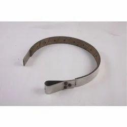 S.S Brake Band Comp PU/ TW11