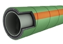 Chemical Hose, Size: 3/4 Inch