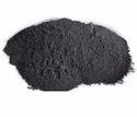 Boron Powder ( Amorphous)