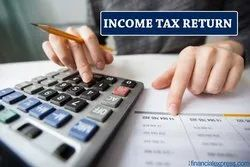 Pan Card Income Tax Return Filling Services, In Pan India