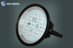 60W LED High Bay Light - ERIS