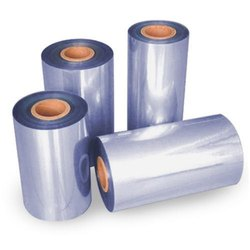 Shrink Roll