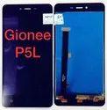 Gionee P5L  Mobile