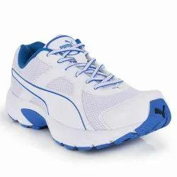 Puma Sports Shoes - Wholesaler