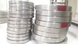 SS 310 Flanges