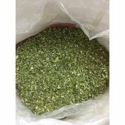 Ocimum Gratissimum Black Tulsi Leaves Dry, Packaging Type: Bag, Packaging Size: 10 Kg
