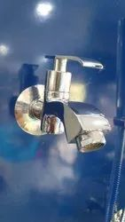 Water Stainless Steel Tap