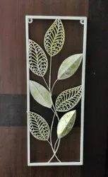 SH-993 Decorative Wall Hanging