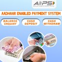 AEPS Software