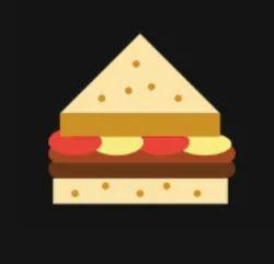 Food Delivery App Service