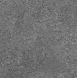 Matte Basalt Alteno Alpha Limestone Deep, Thickness: 5 Mm, Size: 1200x600 Mm