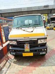 Diesel Home delivery, Hyderabad, Cash