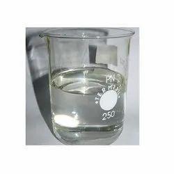 Liquid Oxygen Scavenger, 50 Kg., Packaging Type: Hdpe Carboy