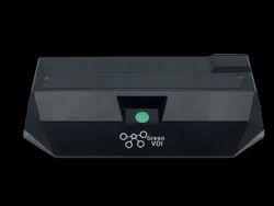 GVDI300 Ultra Zero/Thin Client