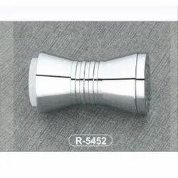 R 5452 Aluminium Sofa Leg
