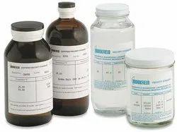 Viscosity Standard Silicone & Oils Fluids