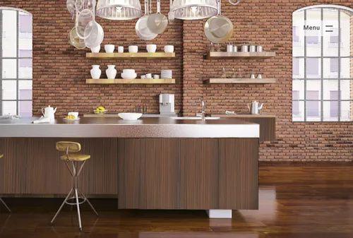 Exclusive Kitchenware Design Room
