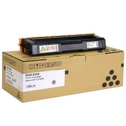 Richo SP 310DN Toner Cartridge
