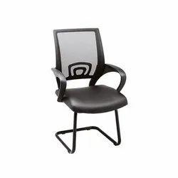 SF-412 Mesh Chair