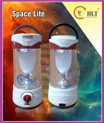 HLT Solar Lantern