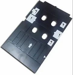 Epson L800 ID Card Tray