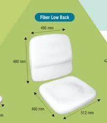 fiber low back