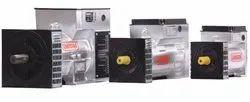 SBL Alternators, Voltage: 240 Volts, Power: 5 Kva To 40 Kva, Speed: 1500 RPM