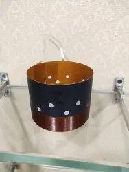 75mm ( 300- 350 watt)  Flatwire Voice Coil