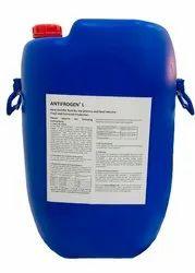 Antifrogen L (Monopropylene Glycol Corrosion Inhibitor)