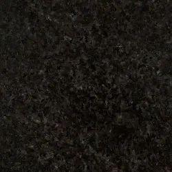 Black Pearl Granite for Flooring, Thickness: 15-20 mm