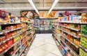 Retail Pest Control Service